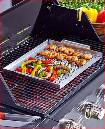 grill-toppers
