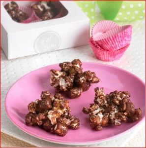 rocky-road-clusters