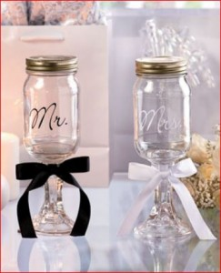wedding-mason-jars