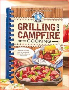camp-cookbook
