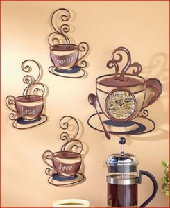 decorative-metal-coffee-collection