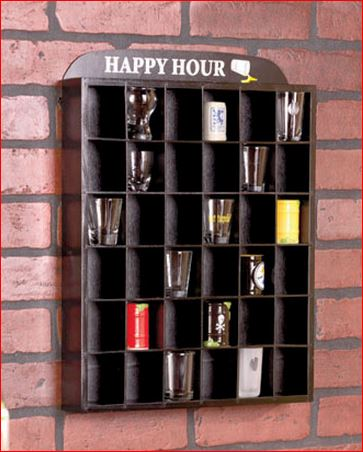 shot-glass-display