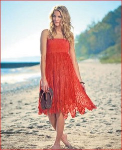 Crochet-convertible-coverup