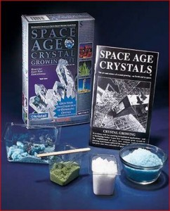 crystal-growing-kit