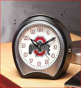 college-fight-song-alarm-clock