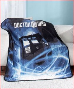 dr-who-throw