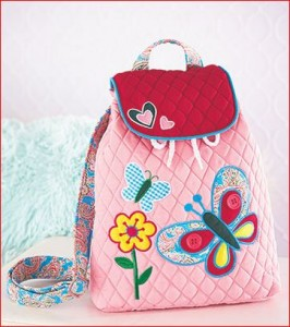 girls-quilted-backpack
