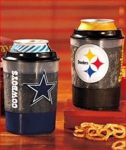 nfl-can-cooler