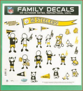 family-decals