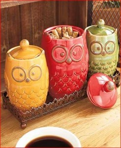 owl-counter-top-collection