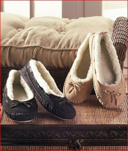womens-moccasins