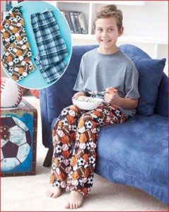 boys-flannel-lounge-pants