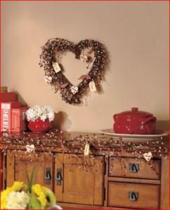 country-hearts-wreath