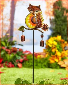 harvest-wind-chime