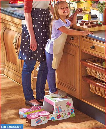 kids-convertible-step-stool-chairs