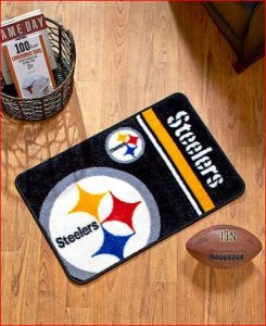 nfl-accent-rugs