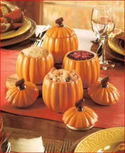 pumpkin-side-dishes
