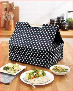 quilted-casserole-carrier