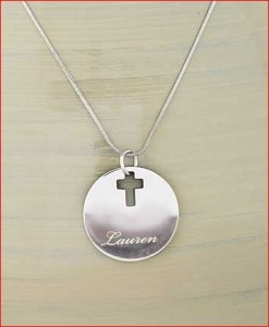 Personalized-pendant