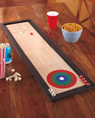 Tabletop-Game