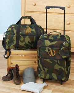bf-monogram-luggage-set