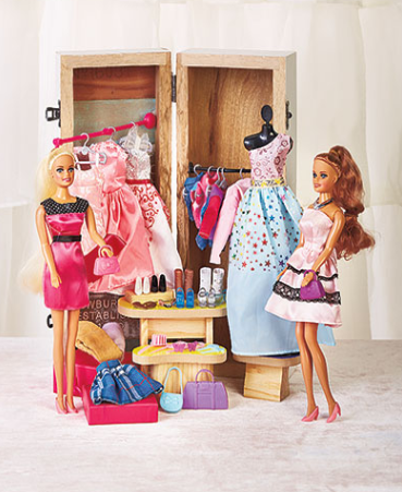 fashion-dolls-accessories