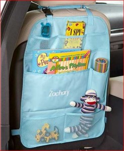 lak-personalized-car-organizer