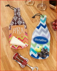 lak-personalized-cheese-boards