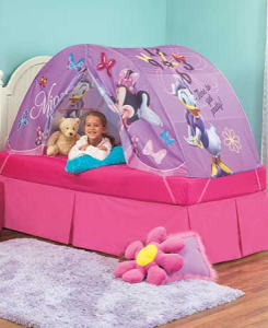 licensed-kids-play-tents