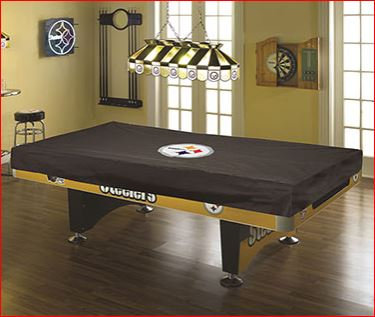 nfl-pool-table-covers