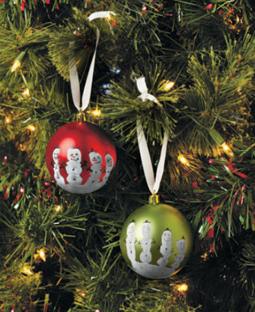 handprint-ornament-kits