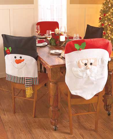 holiday-chair-covers