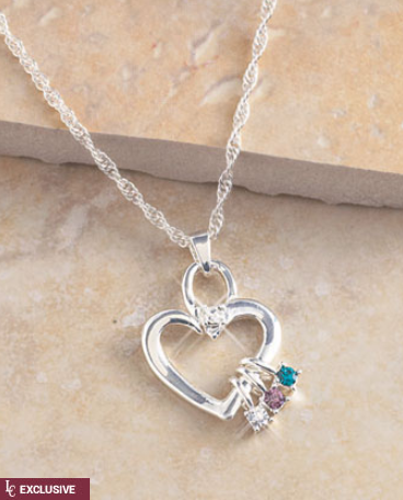 mothers-birthstone-necklace