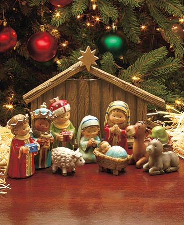 nativity-ornament-set