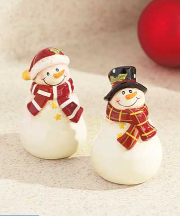 snowmen-salt-pepper