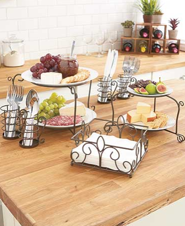 ultimate-buffet-organizer