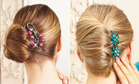 hair-jewels