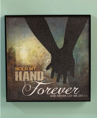 lak-hold-my-hand-forever