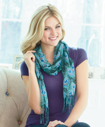 new-fashion-scarves