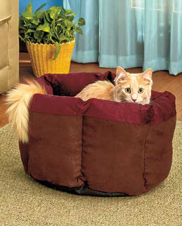 plush-pet-bed