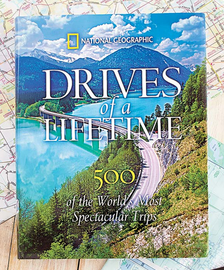 drives-of-a-lifetime