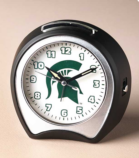 other-college-clock