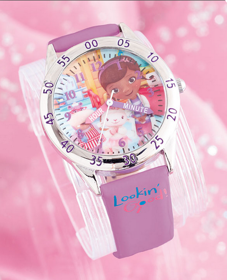 other-disney-watch