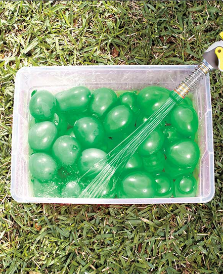 water-balloons
