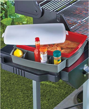 4-Pc.-BBQ-Grilling-Station