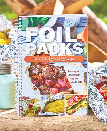 Foil-Packs-for-the-Grill-&-Campfire-Cookbook
