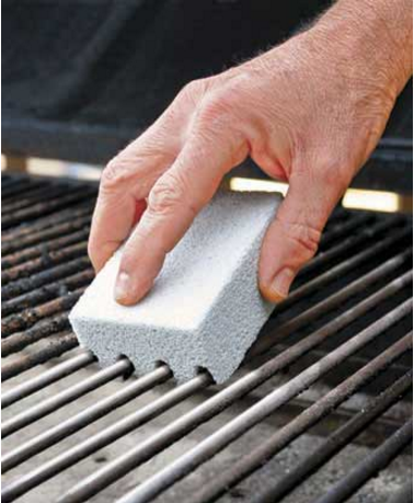 Set-of-2-Magic-Stone-Grill-Cleaners