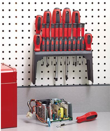 18-Pc-Screwdriver-Set-with-Stand