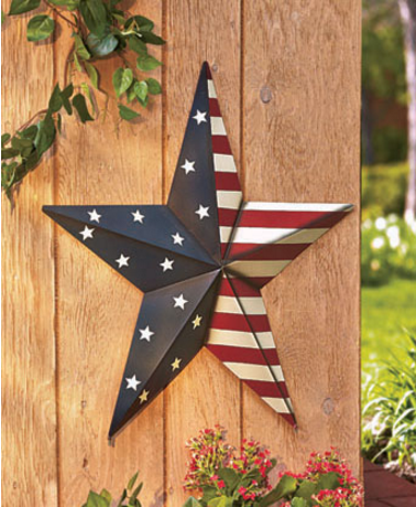 24-inch-americana-star-decor