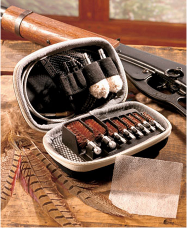 Universal-Gun-Cleaning-Set